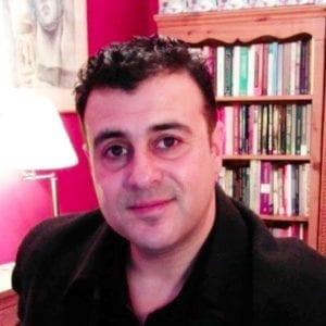 Andy Andreou - Associate at Dr Maria Luca & Associates