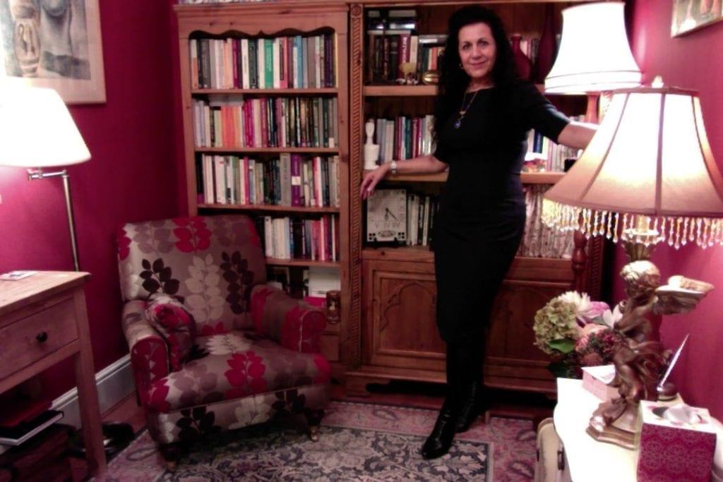 Dr Maria Luca & Associates - Facilities