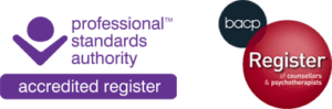 Professional Standards Accredited Register
