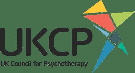 UKCP Logo