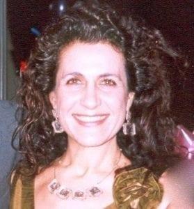 Dr Maria Luca