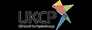 UK CP Logo